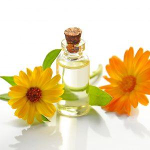 Aromathérapie & Fleurs de Bach